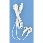 162.709 Spare Wire for EM 41 (new model) (Pair) ORIGINAL BEURER BRAND PRICE IN PAKISTAN