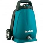 Makita HW102 Compact Aquamak Pressure Washer 240v price in Pakistan