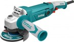 Angle Grinder-TG1241806-2350W price in Pakistan