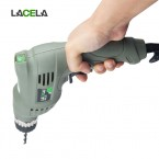 300W DRILL 10MM LACELA BRAND PRICE IN PAKISTAN 231003
