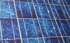 POLYCRYSTALLINE SOLAR PANEL 36V 250WATT Brand: INVEREX Product Code: Poly 36V 250Watt