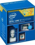 CPU CORE i7-4790 3.60GHZ 8MB LGA1150 4/8 Haswell ORIGINAL INTEL BRAND PRICE IN PAKISTAN