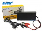 SMART FAST CHARGER SOUER BRAND PRICE IN PAKISTAN