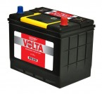 VOLTA MF70 Battery price in Pakistan
