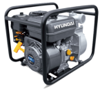 Huundai Generators HWP552 price in Pakistan