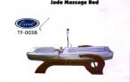JADE MASSAGE BED TF-003B ORIGINAL EXCEL BRAND PRICE IN PAKISTAN