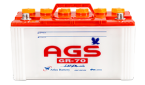 AGS GR70 Battery price in Pakistan