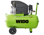 Air Compressor WD060215025 Price In Pakistan