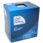 CPU PENTIUM G2020 2.90GHZ 3M LGA1155 2/2 Tray original INTEL BRAND PRICE IN PAKISTAN