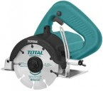 TOTAL MARBLE CUTTER 1.400W (TS3141102) price in Pakistan