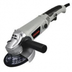 Crown CT13296 5 inch Angle Grinder 860w Side Switch Price In Pakistan