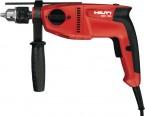 Drill UD 30 230V 2065340