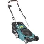 MAKITA ELM3311 Makita Manual Lawn mower price in Pakistan