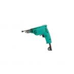 Electric Drill AJZ026A 230W Price In Pakistan