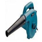MAKITA UB1101 – Makita Blower With Dust Bag – Green – SA price in Pakistan