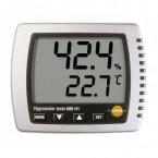 testo 608-H1 - Thermohygrometer original testo brand price in pakistan