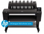 HP DESIGNJET T920 ePrinter ORIGINAL HP BRAND PRICE IN PAKISTAN