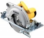 Heavy Duty Circular Saw 86mm Model D23700 GB Price In Pakistan
