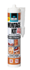 MONTAGE KIT 350G ORIGINAL BISON BRAND PRICE IN PAKISTAN