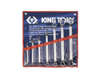 "7 PCS RING SET (1/4"" -- 1 1/8"") ORIGINAL KINGTONY BRAND PRICE IN PAKISTAN"