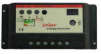 SOLAR CHARGE CONTROLLER 10A Brand: EP Solar Product Code: LS1024
