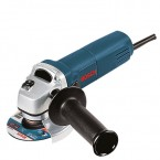 Bosch Angle Grinder 115 mm baby Angle Grinder Price in Pakistan
