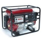 Elemax SH1900DX 1.9kVA Generators Price in Pakistan