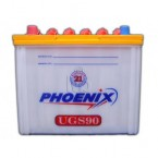 PHOENIX UGS90 Battery price in Pakistan