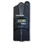 SOLAR CHARGE CONTROLLER 96A (MPPT) USA Brand: Mid Nite Product Code: Classic-150