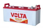 VOLTA IPS GOLD 1250 Battery price in Pakistan