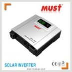 24V 2400va Home Solar System off Grid PV Inverter MUST BRAND PRICE IN PAKISTAN