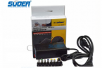 NOTEBOOK POWER ADAPTER SUOER BRAND PRICE IN PAKISTAN