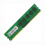 KINGSTON DDR3 RAM 2GB PC1600 ORIGINAL KINGSTON BRAND PRICE IN PAKISTAN