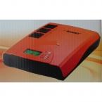 INVEREX UPS 6+6 DIGITAL (NEW ARRIVAL)  XP PRO-1400