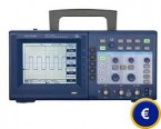 Uni-T UT2025 25MHz Digital Memory Oscilloscope price in Pakistan