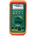 Extech MM570A MultiMaster® High-Accuracy Multimeter original extech brand price in Pakistan