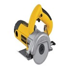 Stanley Marble Cutter 125Mm 1320W – Yellow price in Pakistan