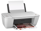 DESKJET INK ADVANTAGE 1515 AiO Printer PRICE IN PAKISTAN
