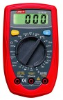 Multimeter UNI-T UT 33B price in Pakistan