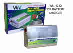 WN-1210 10A BATTERY CHARGER PRICE IN PAKISTAN