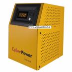 CYBERPOWER UPS 1000VA  CPS1000E