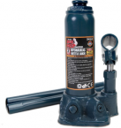 HYDRAULIC JACK 2 TON TORIN BRAND PRICE IN PAKISTAN