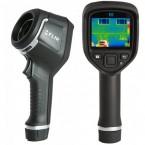 FLIR E6 Infrared Camera original flir instruments price in Pakistan