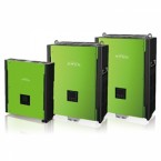 ON-GRID INVERTER INFINI 3000WATT 3 KVA