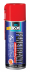 BISON PENETRANT SPRAY 400ML PRICE IN PAKISTAN