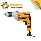 Impact Drill CF-ID002 price in Pakistan