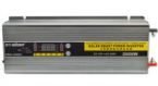 12V 2000W Solar Power Inverter with Charger SUOER BRAND PRICE IN PAKISTAN