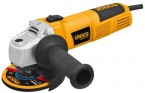 ANGLE GRINDER 4'' 650 WATT INGCO BRAND PRICE IN PAKISTAN