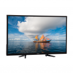 LE 42B8000 42'' FULL HD LED TV HAIER BRAND PRICE IN PAKISTAN
