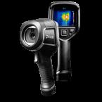 FLIR E4 Infrared Camera original flir instruments price in Pakistan